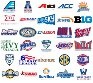 College-basketball-conference-logos-1024x917